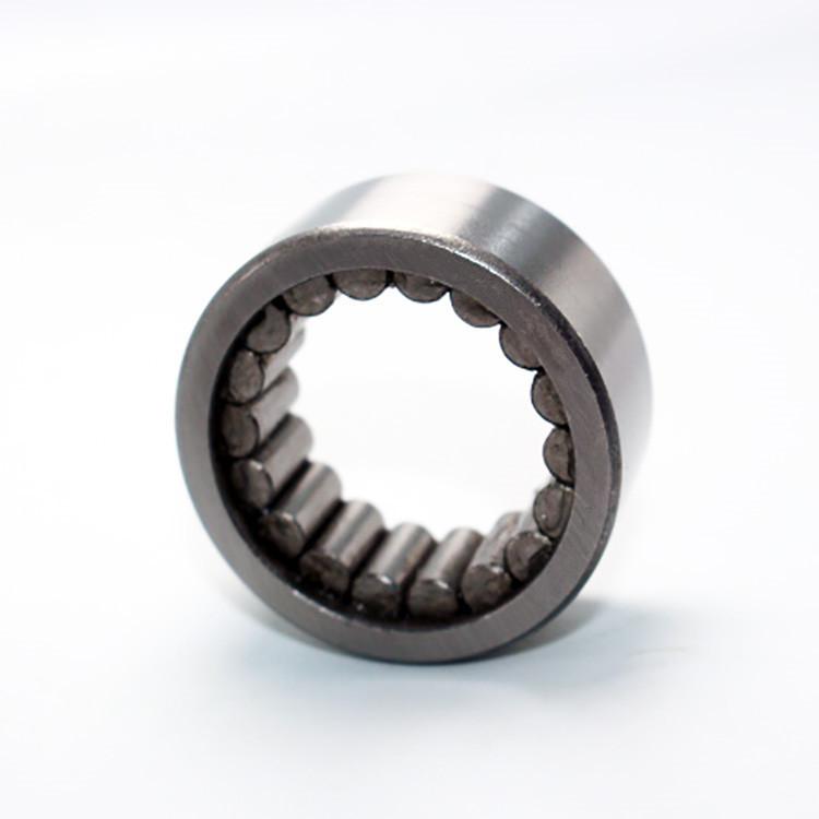 3d printed roller bearing F-57063 bearing