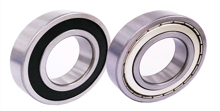ball bearing 6003