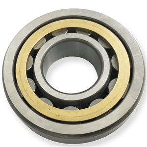 nu1038 belongs to cylindrical roller bearing products