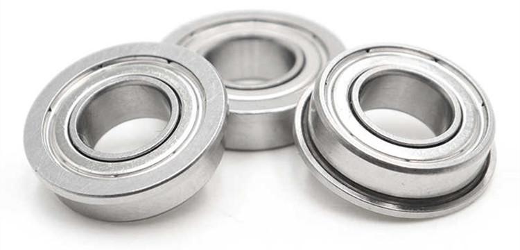 zz series ball bearing
