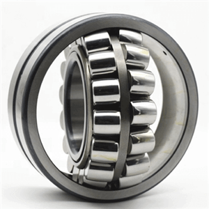 22310 e is the latest bearing design in the world