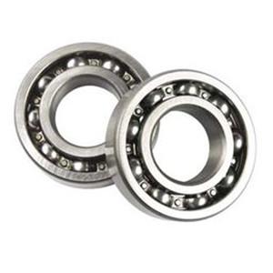 The working principle of 6012 c3 bearing