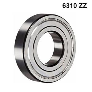 6310 z high quality deep groove ball bearing