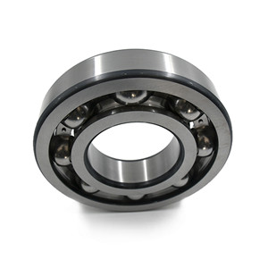 Introduction to preload of 6324c3 deep groove ball bearing