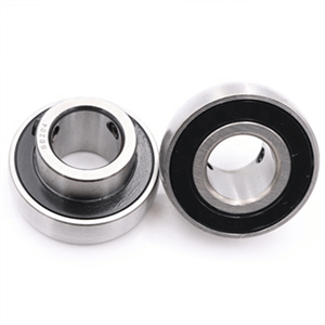 Sb 202 bearing is actually a variant of the deep groove ball bearing
