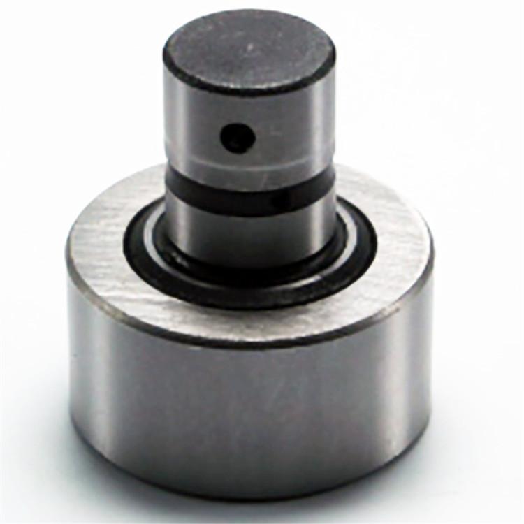 Stud type track roller bearing F-87592 bearing