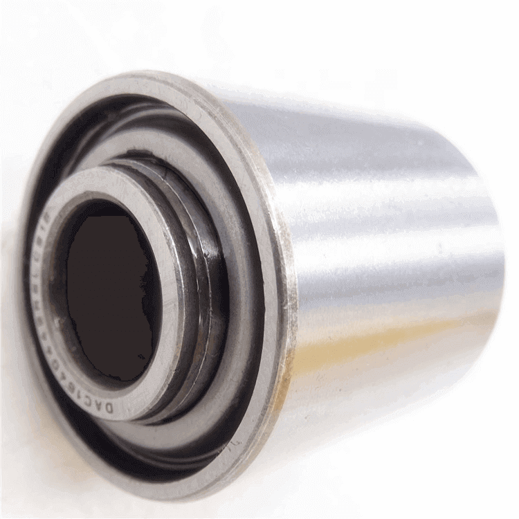 Super precision bearings DAC1640442RSLCS16