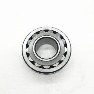 22308 e Spherical Roller Bearing Precision 22308 e Bearing