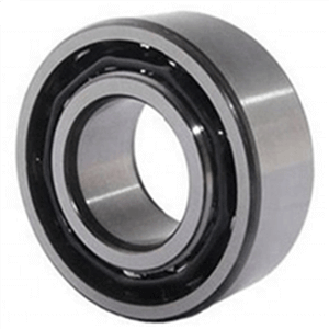 4309 bearing is suitable for high or even very high speed operation