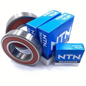 6201 ntn bearings are the most representative rolling bearings