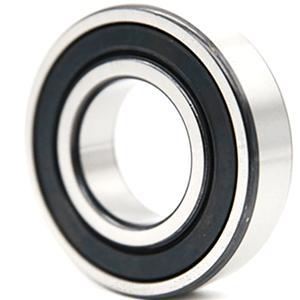 6211 2rs c3 bearing is a deep groove ball bearing