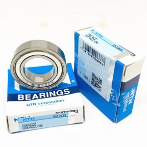 6904zz bearing ntn