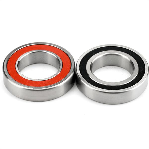 7202 2rs bearing