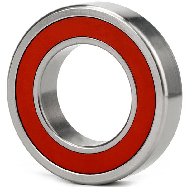 bearing 7202 2rs