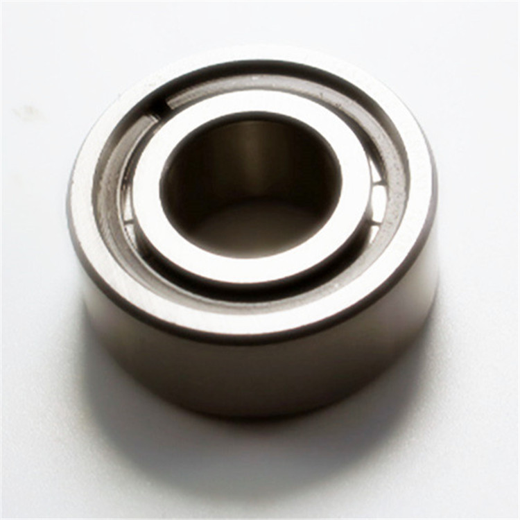 Spare Part Needle Roller Bearing F-123242 Cylindrical Roller Bearing