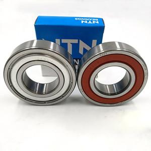6206 ntn deep groove ball bearing details