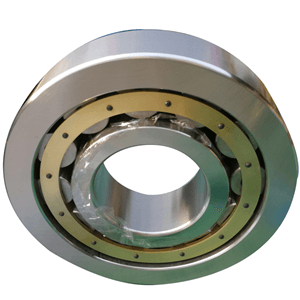 Nu1040 bearing purposes is much
