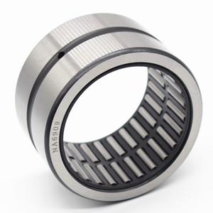 RNA 6909 needle roller bearing details