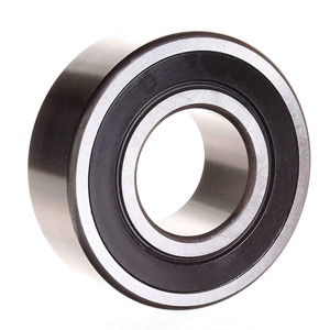2308 2rs ball bearing