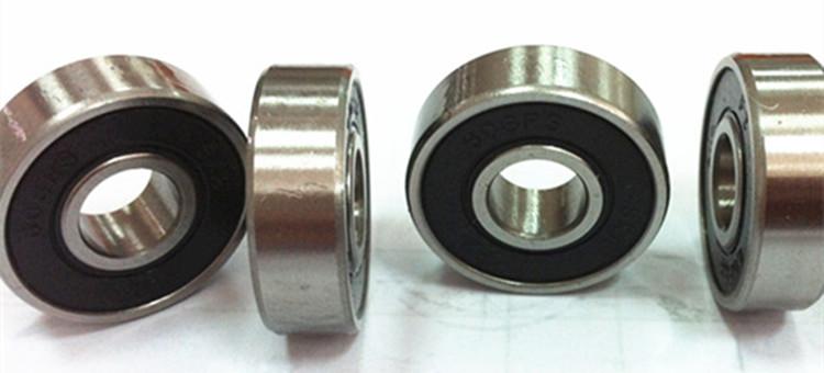 2308 2rs bearing