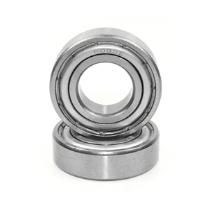 Our high-quality 6003 zz c3 bearing was recognized by German customers