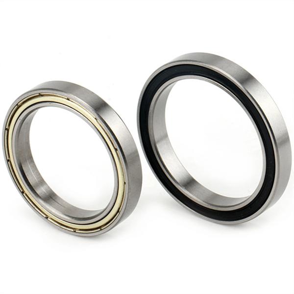 680 2rs bearing