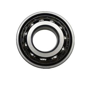bearing oem 7314 becbp angular contact ball bearing