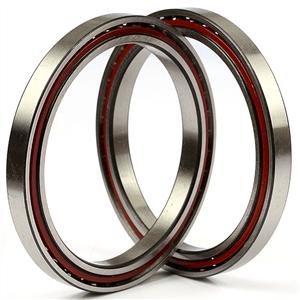 7805 bearing is high quality angular contact ball bearing