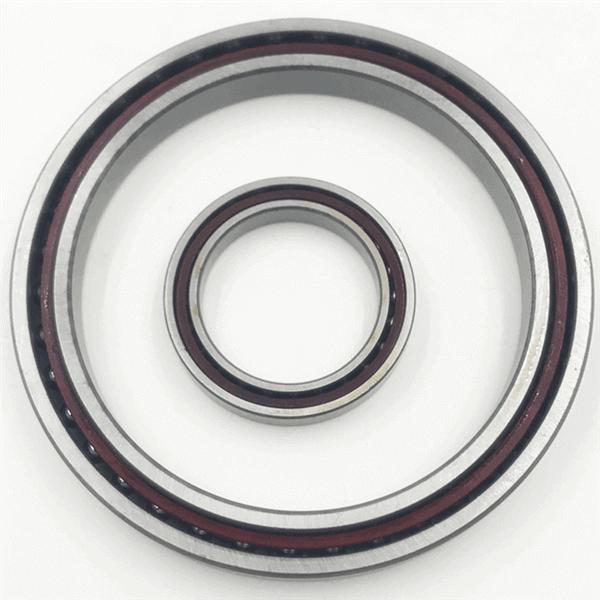 7805 bearings
