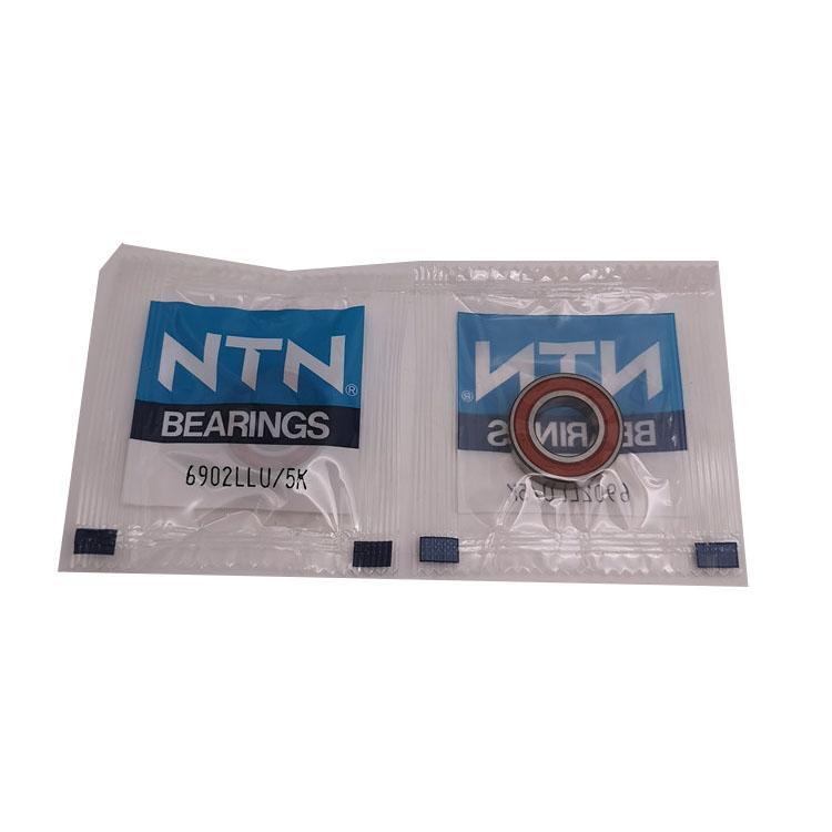 NTN 6902 BEARING