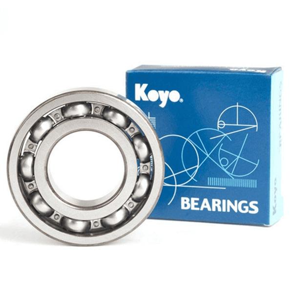 original koyo 6002