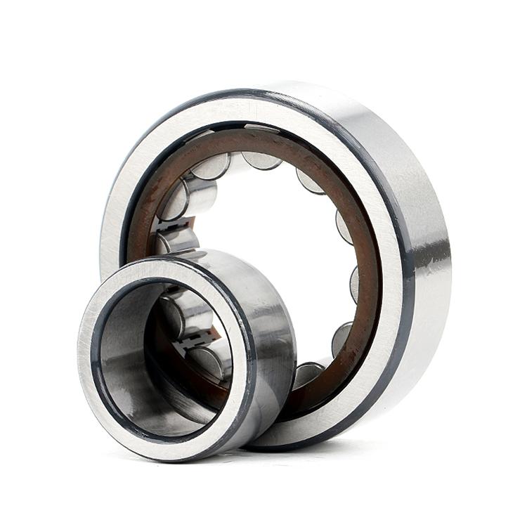 nu 304 bearing