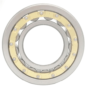 NU1034 is high quality cylindrical roller bearing
