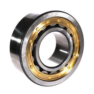 NU2320 nu bearings NU2320M Cylindrical Roller Bearing
