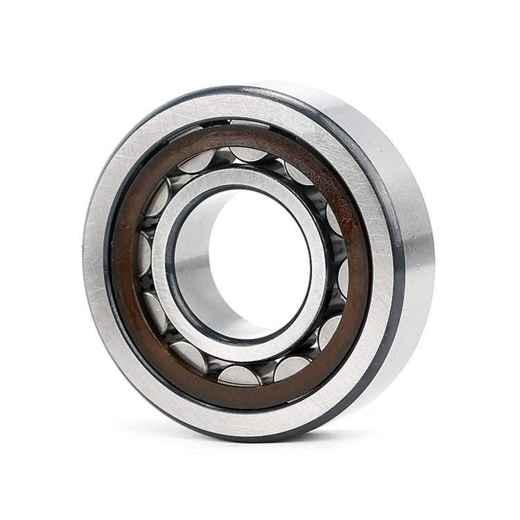 nu304 bearing