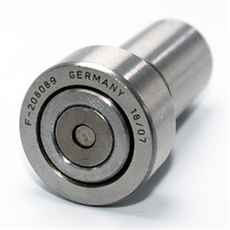 Precision cam roller bearings f-208089 cam follower bearing