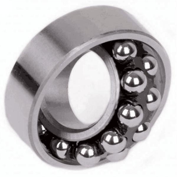 2209 2rs bearing