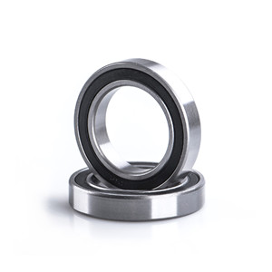 A customer ordered 6907 rs ball bearing in less than a week!