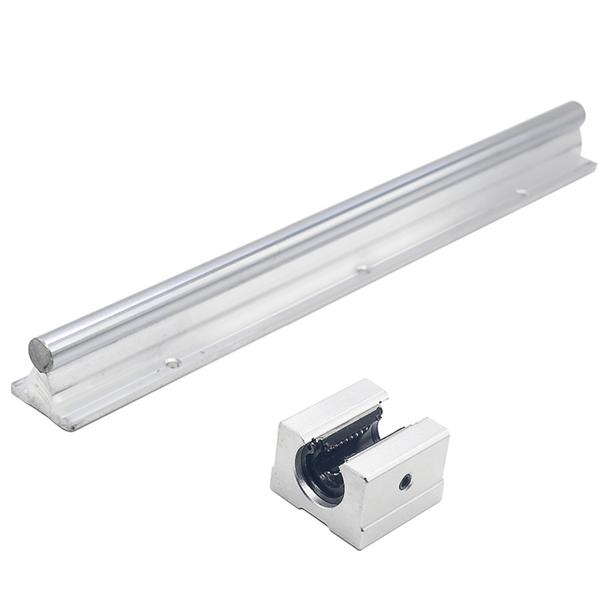 linear rail 12mm