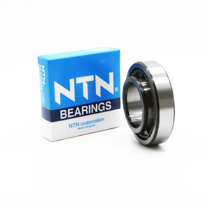 NTN NJ 2305 cylindrical roller bearing details