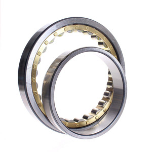 NU1032 cylindrical roller bearings details