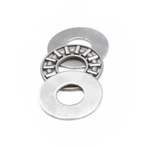 High quality conveyor bearings for rollers axk 1226 bearing