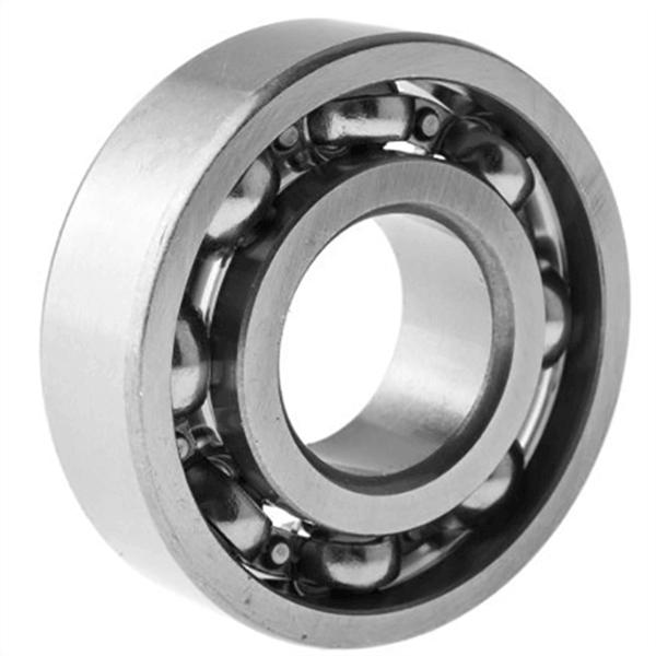 ball bearings for conveyor