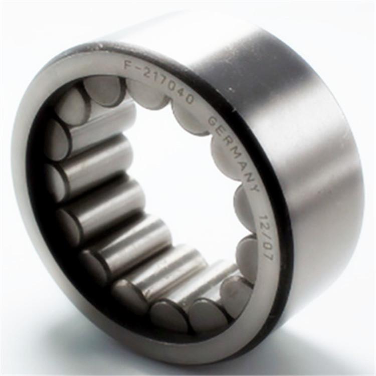 Spiral roller bearing F-217040 bearing