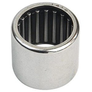 Types of needle bearings according to the use of different occasions