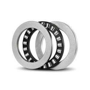 The customer from Turkey make a large order for 30mm roller bearing