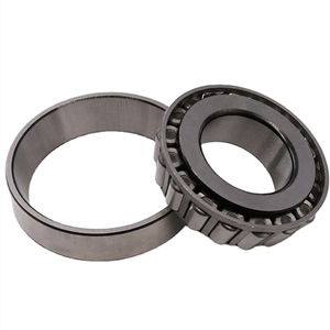 32004 x bearing is a taper roller bearing