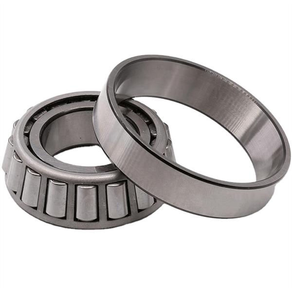 32004 x bearing