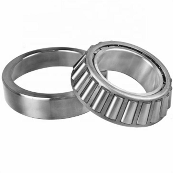 32008 x bearing