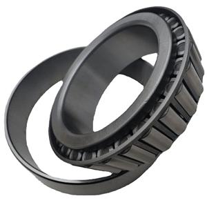 32009 x bearing belong to separate bearing